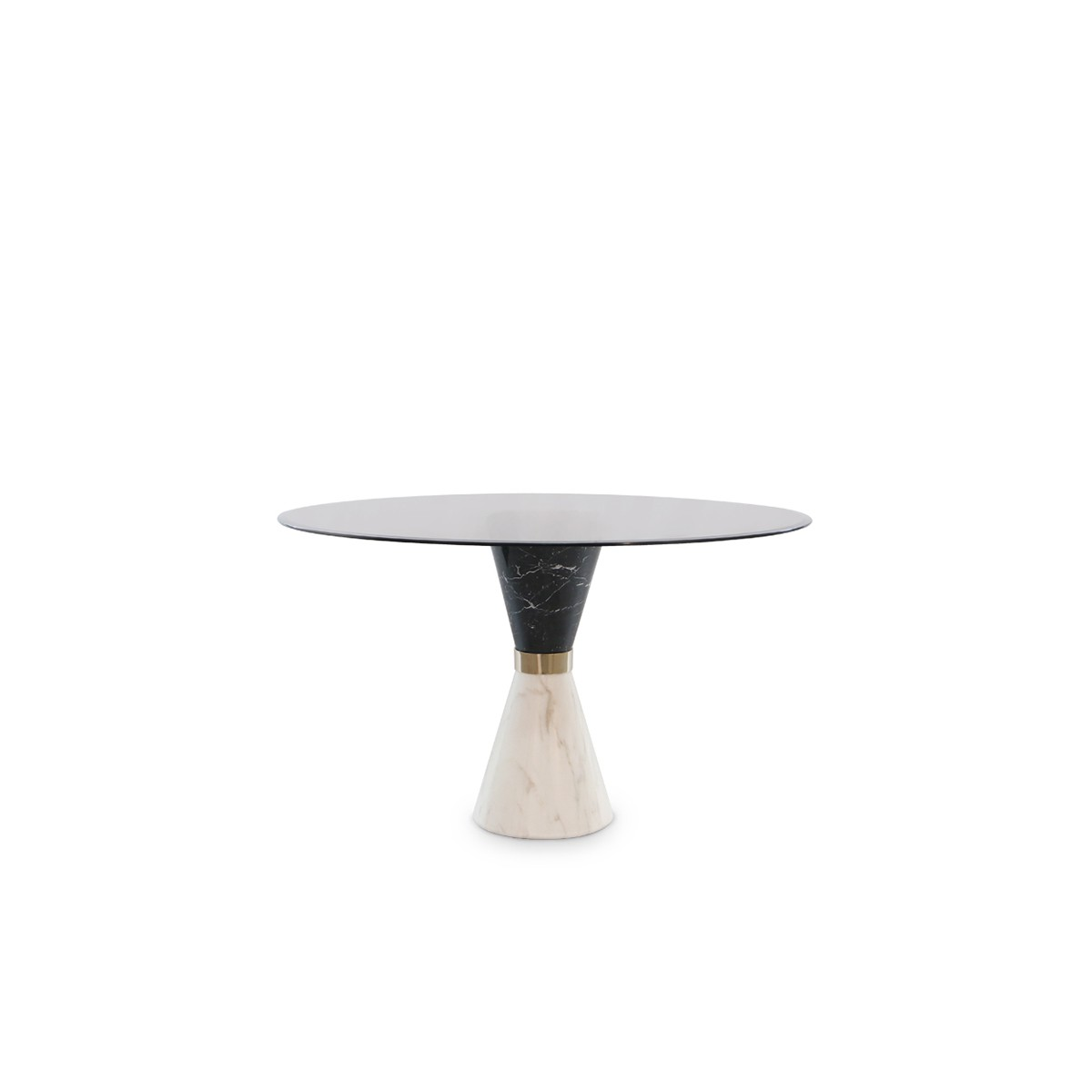 Covet Outlet: New Dining Table Entries dining table Covet Outlet: New Dining Table Entries vinicius2