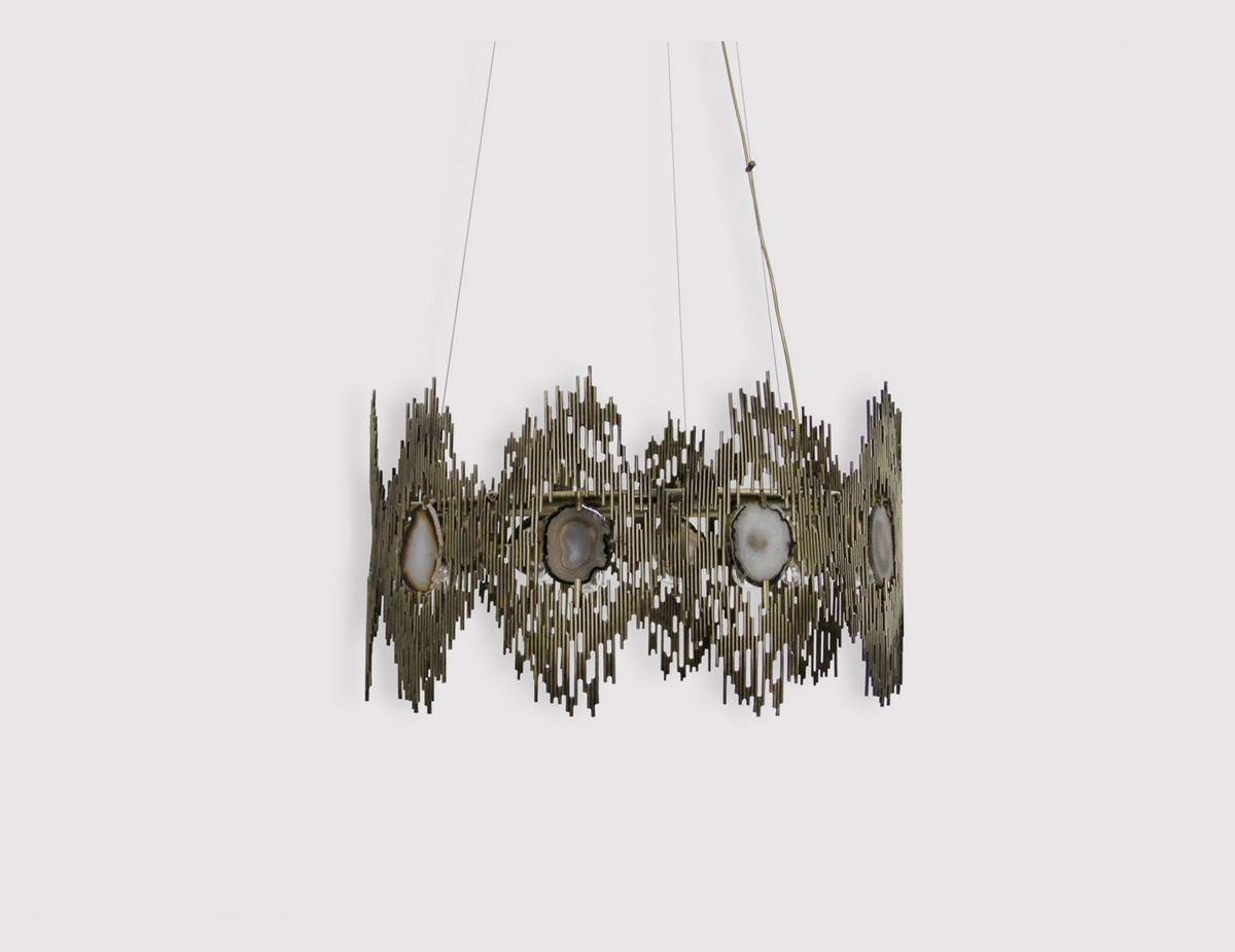Dining Room Chandeliers To Enlight Your Soul (Part III) dining room chandeliers Dining Room Chandeliers To Enlight Your Soul (Part III) vivre2