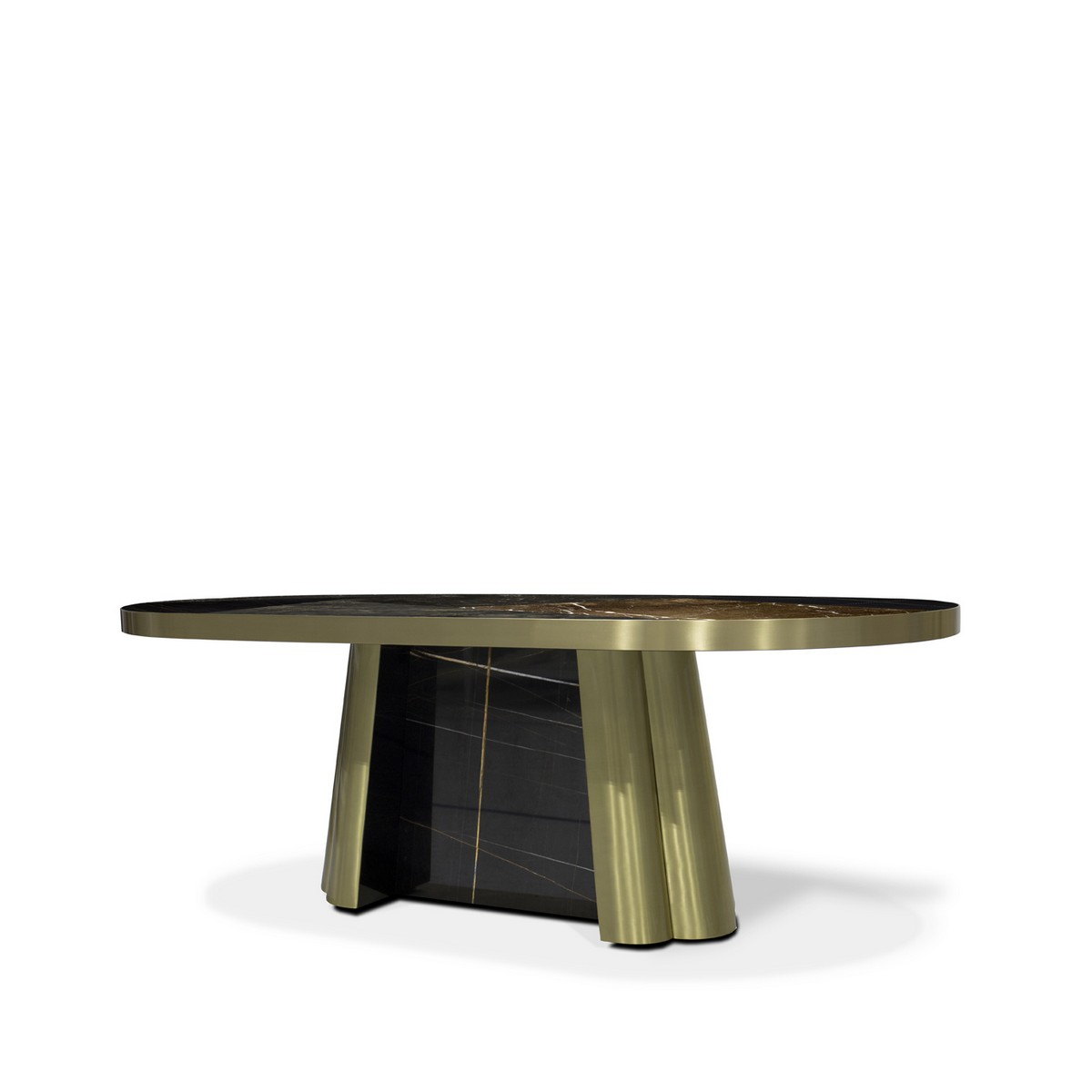 The Decodiva Dining Table: Craftsmanship Meets Contemporary Design