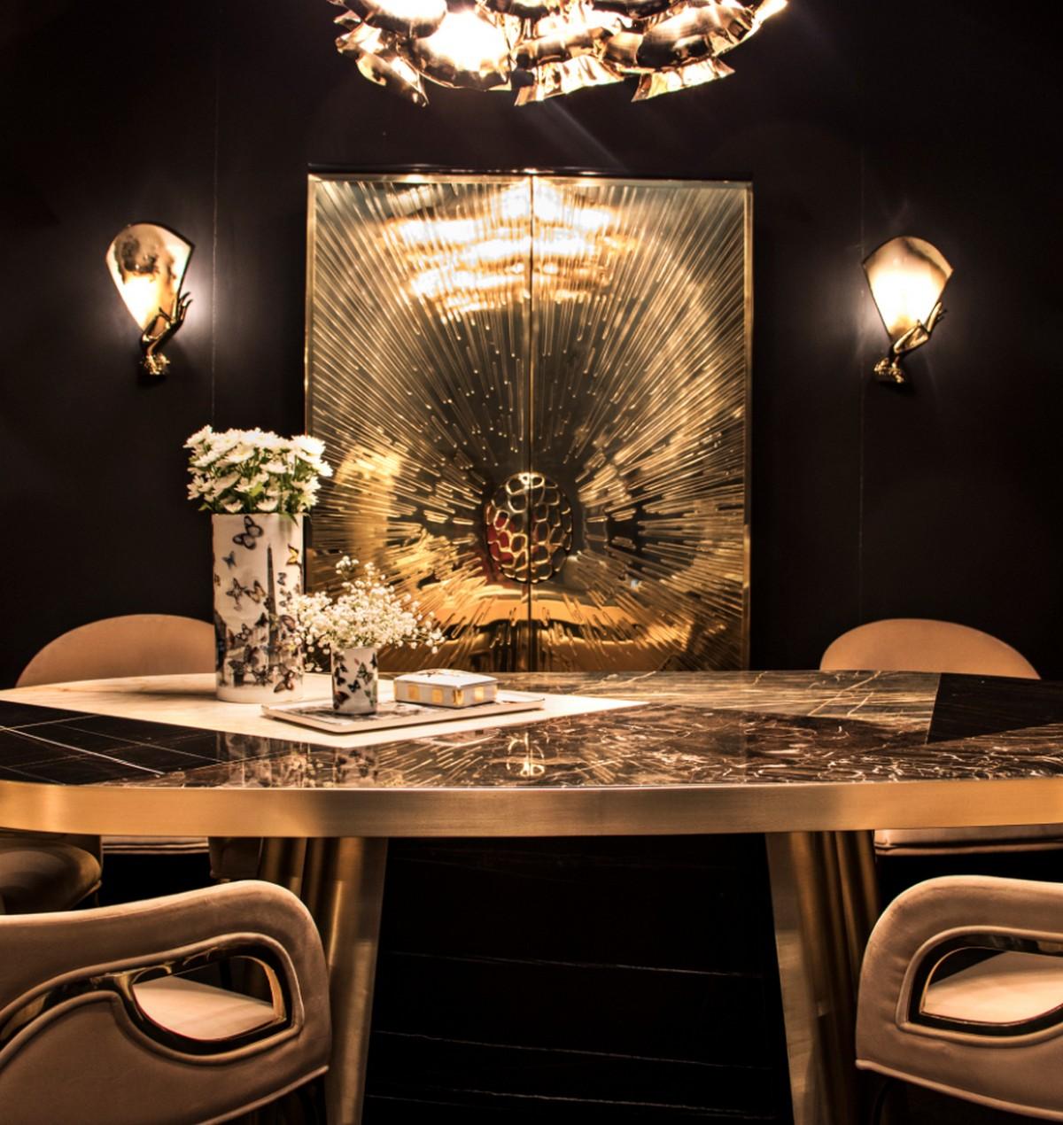 The Decodiva Dining Table: Craftsmanship Meets Contemporary Design contemporary design The Decodiva Dining Table: Craftsmanship Meets Contemporary Design 2 2