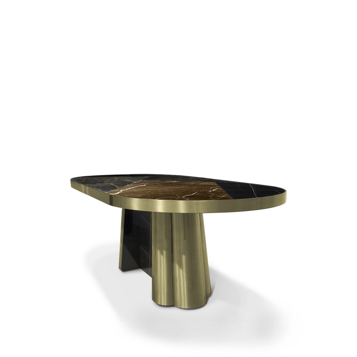The Decodiva Dining Table: Craftsmanship Meets Contemporary Design contemporary design The Decodiva Dining Table: Craftsmanship Meets Contemporary Design 3 2