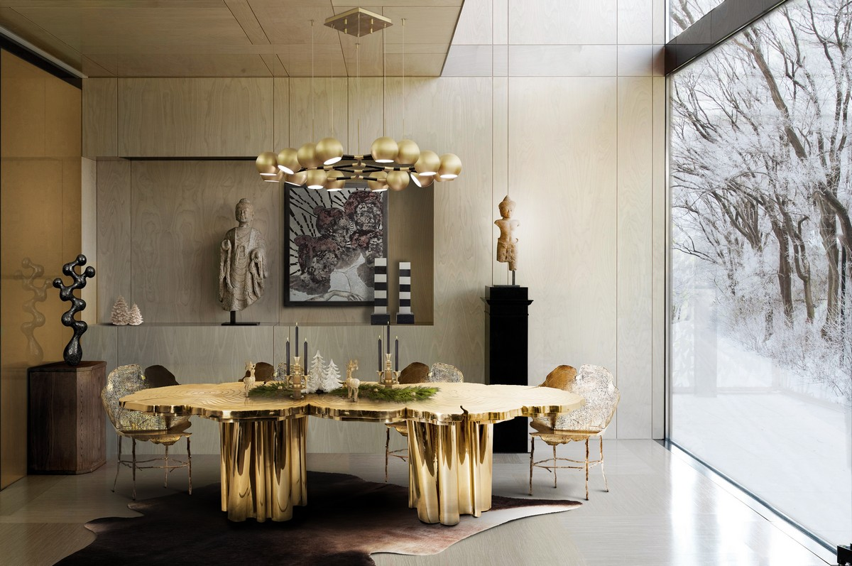 Dining Room Ideas For Christmas dining room ideas Dining Room Ideas For Christmas 3