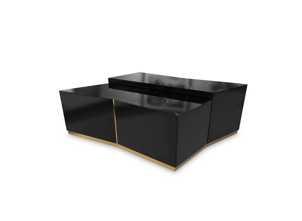 Top Luxury Coffee Tables (Part III) luxury coffee tables Top Luxury Coffee Tables (Part III) beyond2