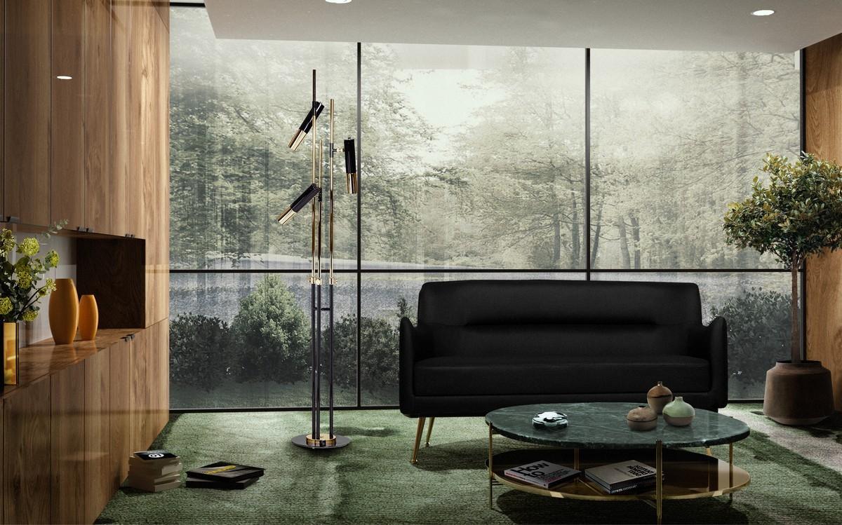 Top Luxury Coffee Tables (Part III) luxury coffee tables Top Luxury Coffee Tables (Part III) craig
