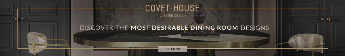 The Decodiva Dining Table: Craftsmanship Meets Contemporary Design contemporary design The Decodiva Dining Table: Craftsmanship Meets Contemporary Design diningroom artigo