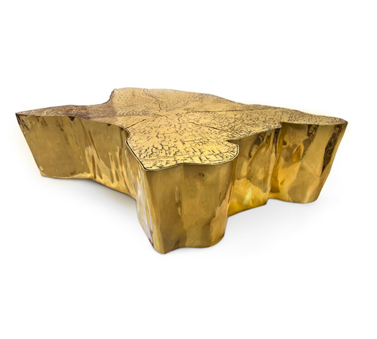 Top Luxury Coffee Tables (Part II) luxury coffee tables Top Luxury Coffee Tables (Part II) eden 1