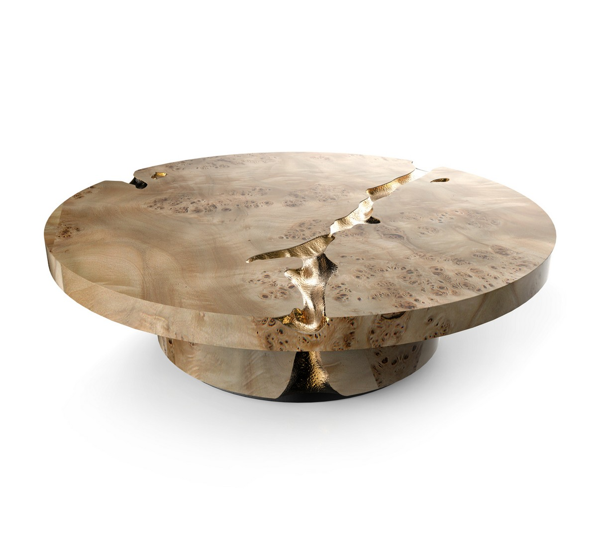 Top Luxury Coffee Tables (Part III) luxury coffee tables Top Luxury Coffee Tables (Part III) empire 1