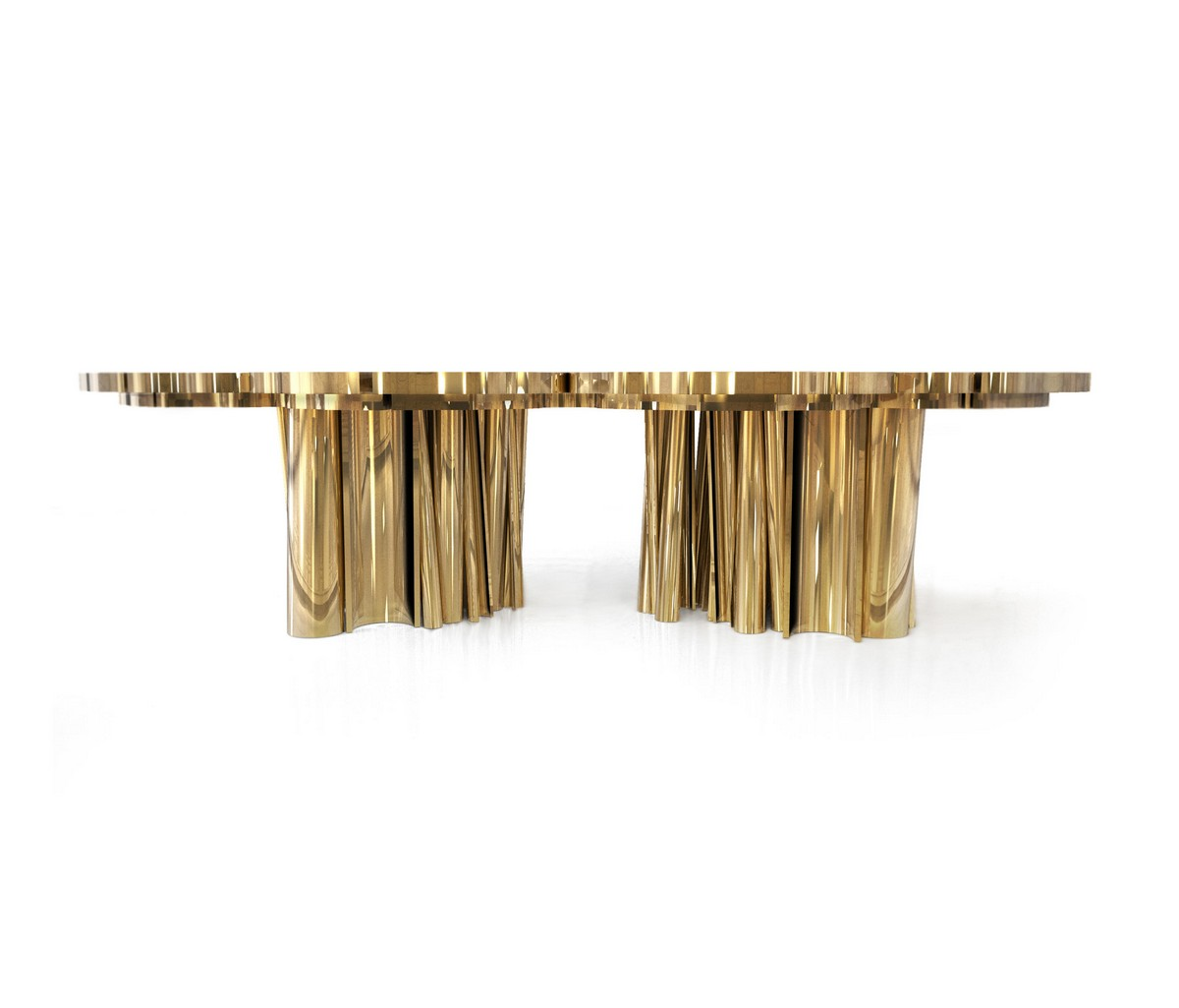 Top Bespoke Dining Tables (Part II) bespoke dining tables Top Bespoke Dining Tables (Part II) fortuna2