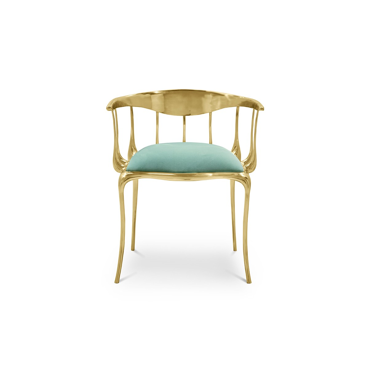 dining chair Covet Outlet: New Dining Chair Entries n11
