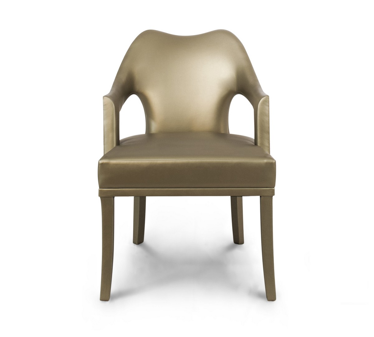 dining chair Covet Outlet: New Dining Chair Entries n20 1