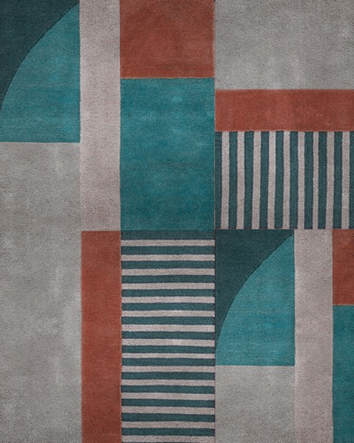 Top Dining Room Rugs You Will Fall In Love With (Part IV) dining room rugs Top Dining Room Rugs You Will Fall In Love With (Part IV) prisma two 1