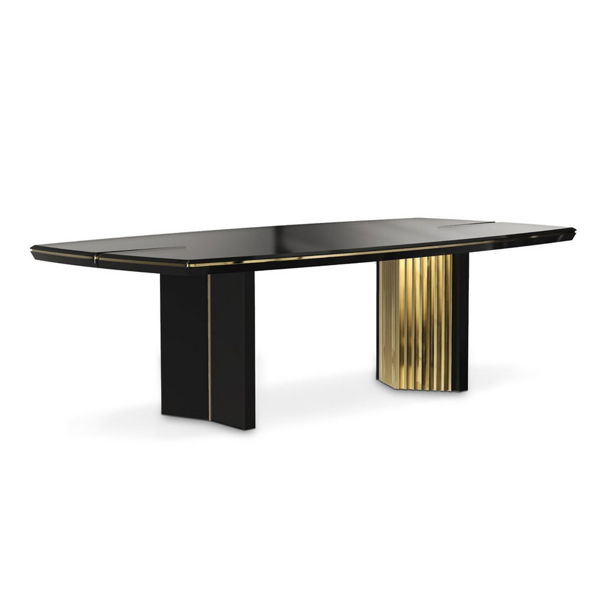 Trendy Dining Tables For 2019 trendy dining tables Trendy Dining Tables For 2019 beyond2