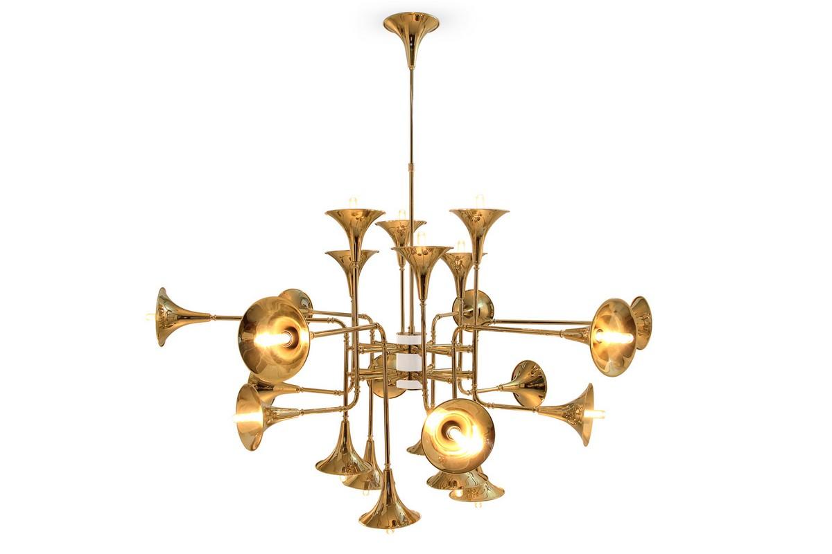 Exclusive Lighting Designs You Will Love exclusive lighting designs Exclusive Lighting Designs You Will Love botti suspension lamp