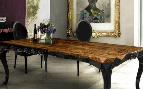 The Royal Dining Table: A Fearless Design at MO19 mo19 The Royal Dining Table: A Fearless Design at MO19 featured 2 480x300