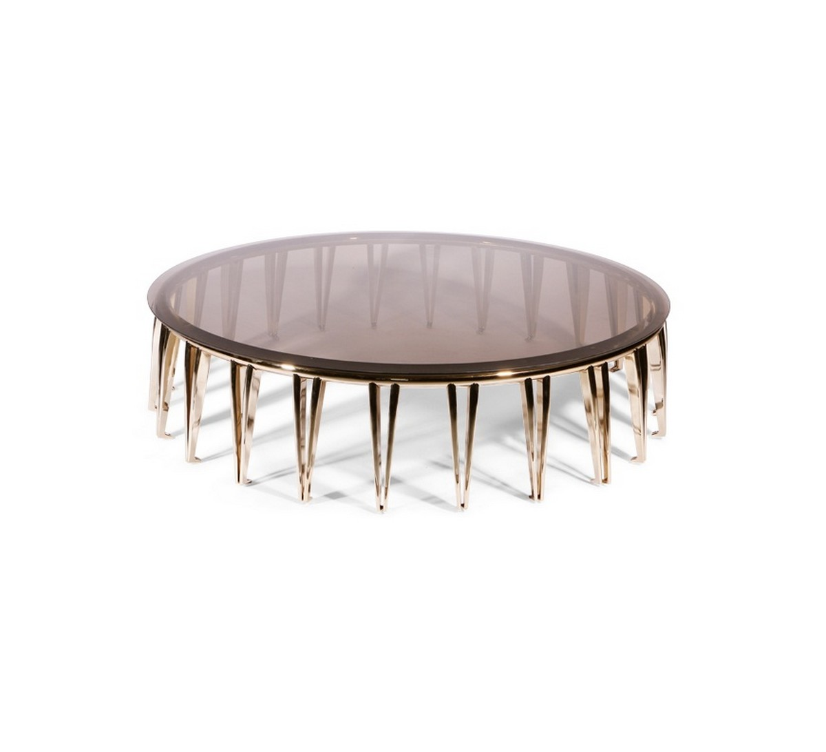 Top Neutral Color Coffee Tables neutral color coffee tables Top Neutral Color Coffee Tables newson2