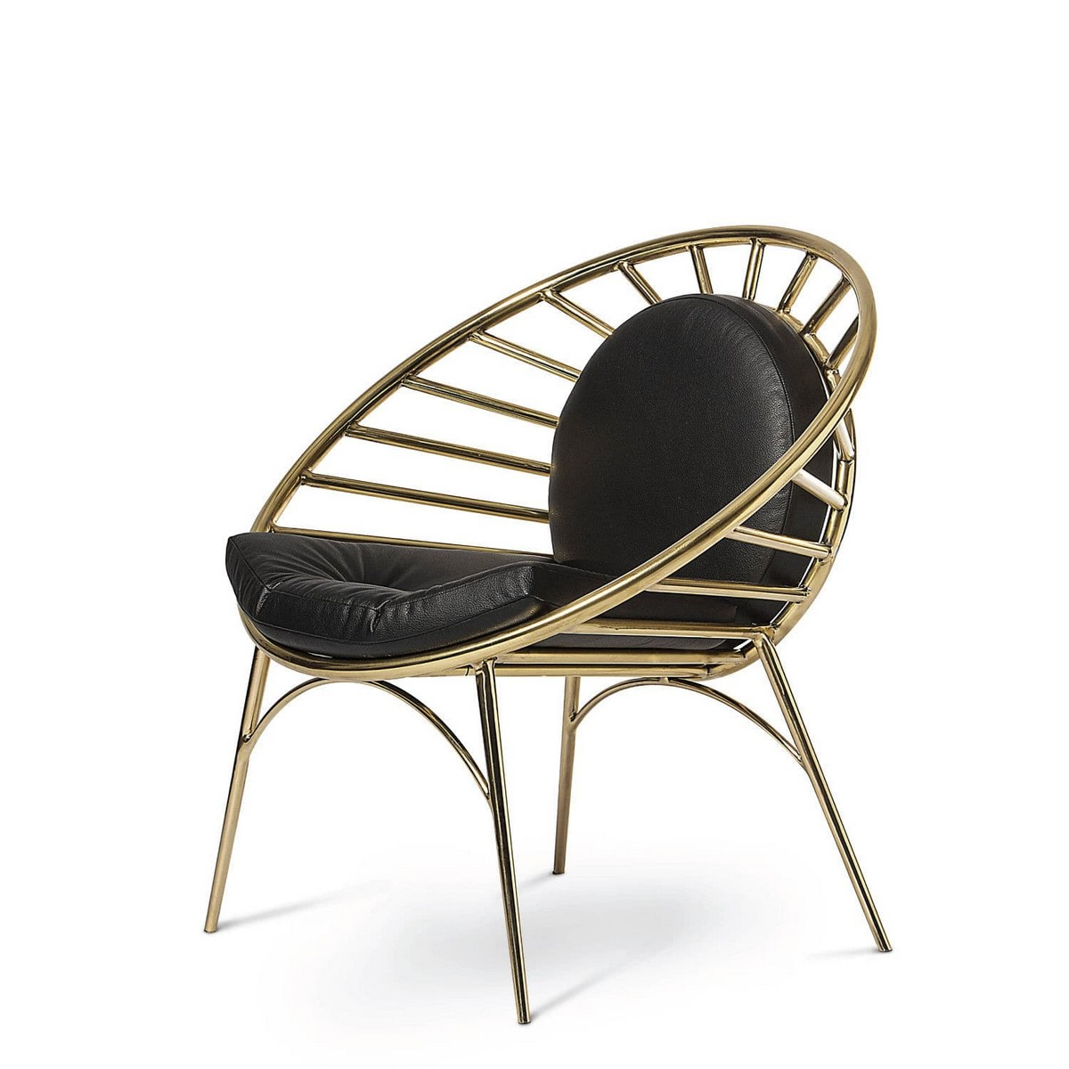Maison et Objet 2019: Exclusive Dining Chairs at Covet House Maison et Objet Maison et Objet 2019: Exclusive Dining Chairs at Covet House reeves