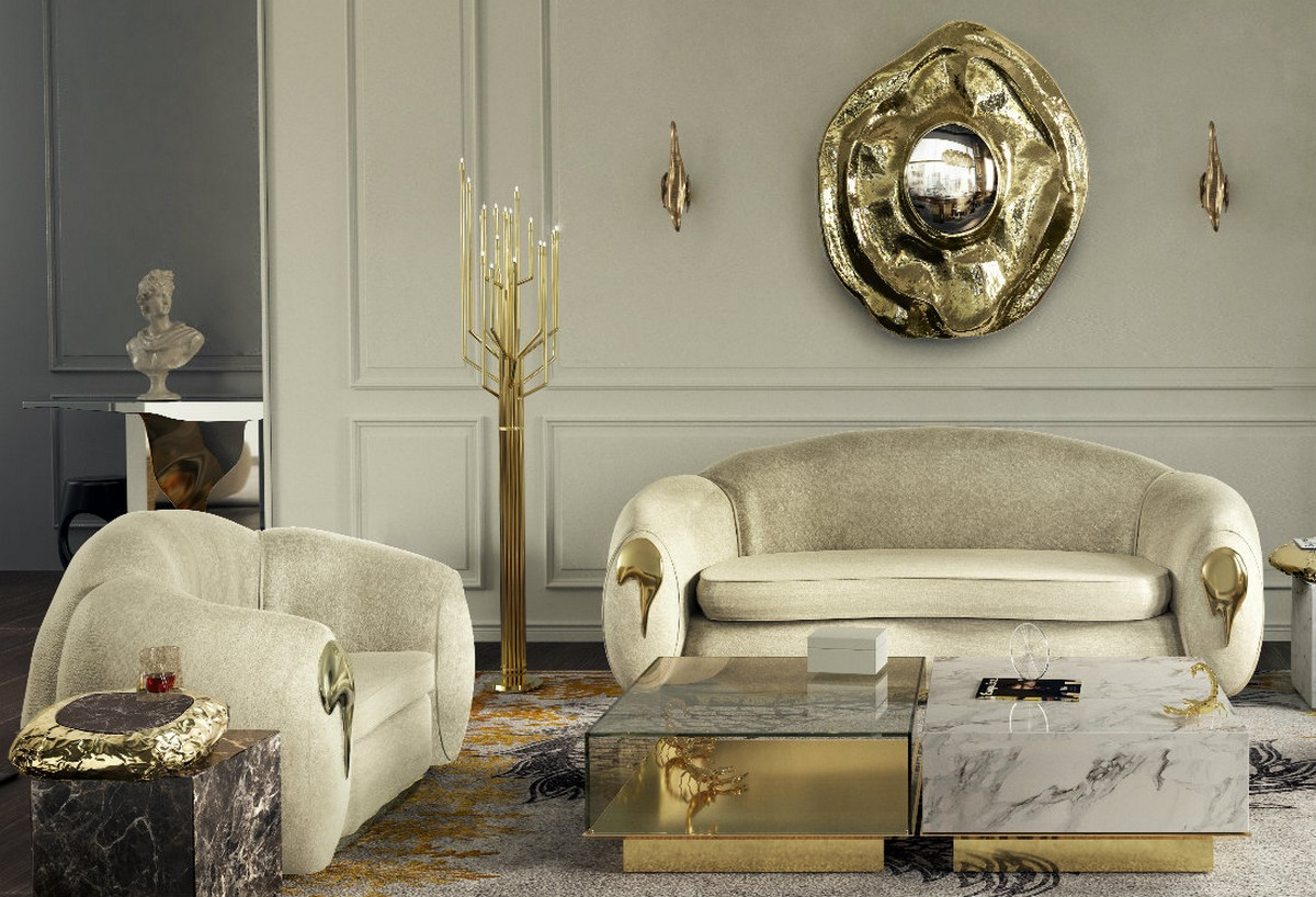 Exclusive Lighting Designs You Will Love exclusive lighting designs Exclusive Lighting Designs You Will Love soleil sconce