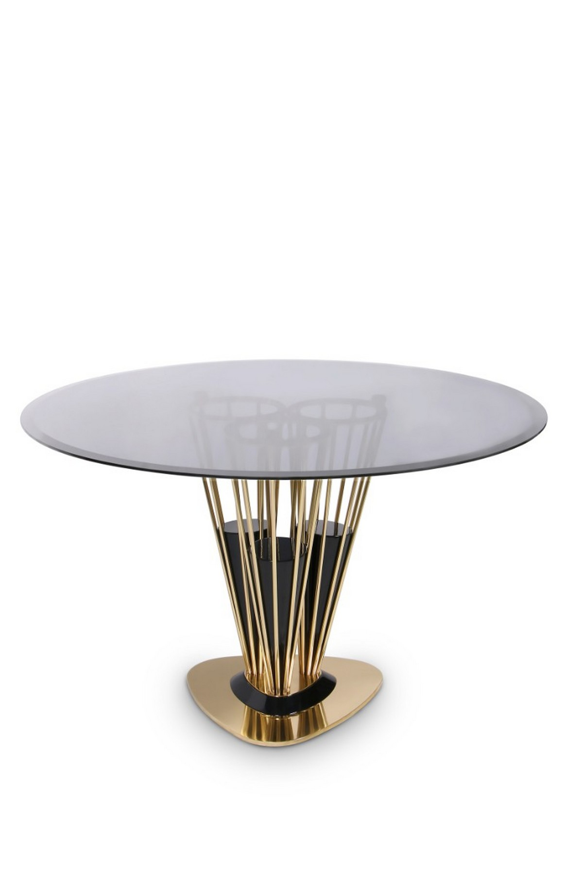 Exclusive Design: Top Round Dining Tables exclusive design Exclusive Design: Top Round Dining Tables winchester2