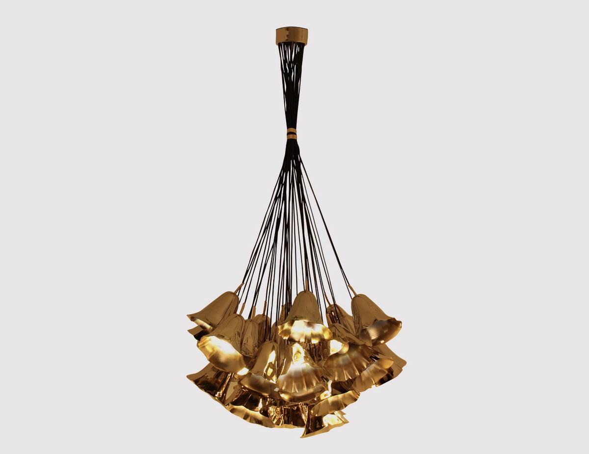 exclusive lighting designs Exclusive Lighting Designs You Will Love (Part II) gia