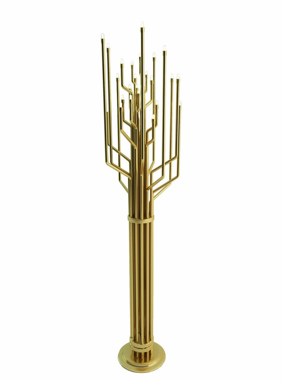 Exclusive Lighting Designs You Will Love (Part III) exclusive lighting designs Exclusive Lighting Designs You Will Love (Part III) janis table lamp2