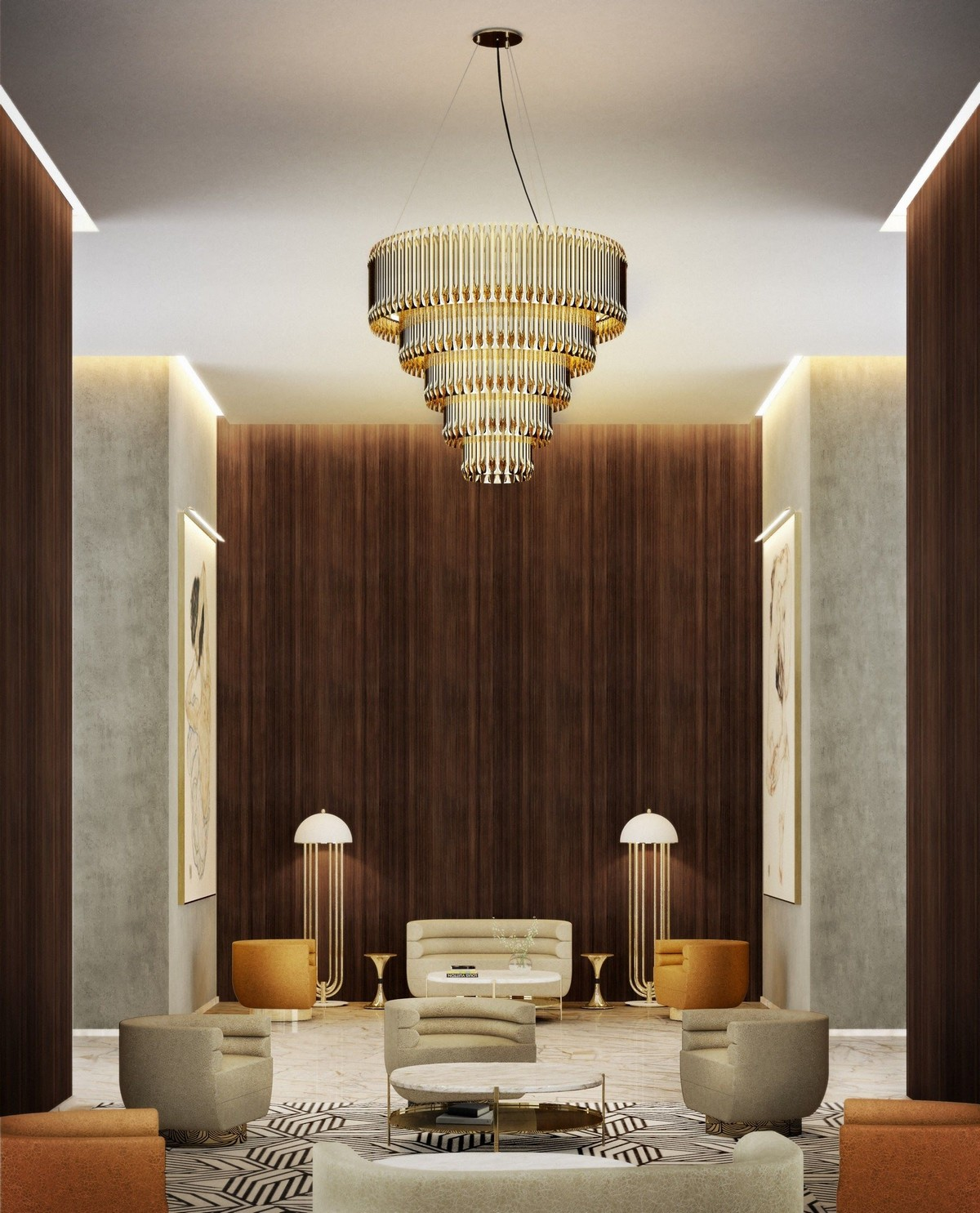 Exclusive Lighting Designs You Will Love (Part III) exclusive lighting designs Exclusive Lighting Designs You Will Love (Part III) matheny