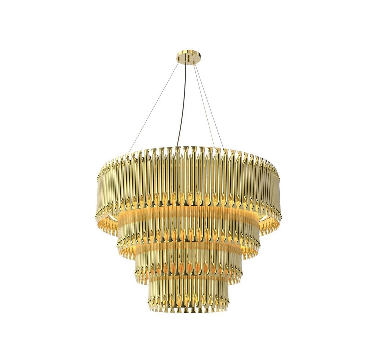 Exclusive Lighting Designs You Will Love (Part III) exclusive lighting designs Exclusive Lighting Designs You Will Love (Part III) matheny2