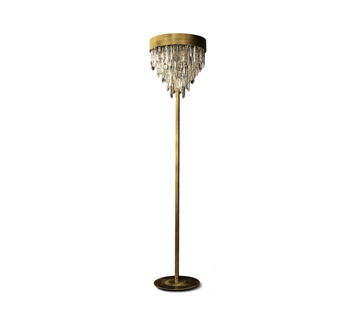 Exclusive Lighting Designs You Will Love (Part II) exclusive lighting designs Exclusive Lighting Designs You Will Love (Part II) naicca floor lamp2