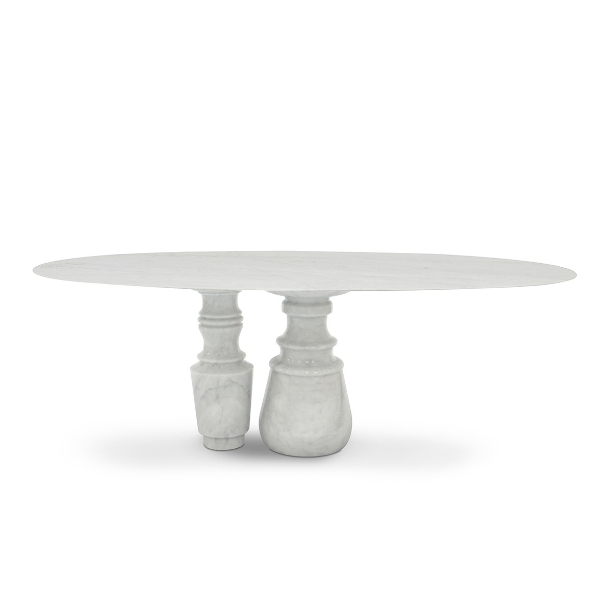 Trendy Dining Tables For 2019 (Part III) trendy dining tables Trendy Dining Tables For 2019 (Part III) pietra