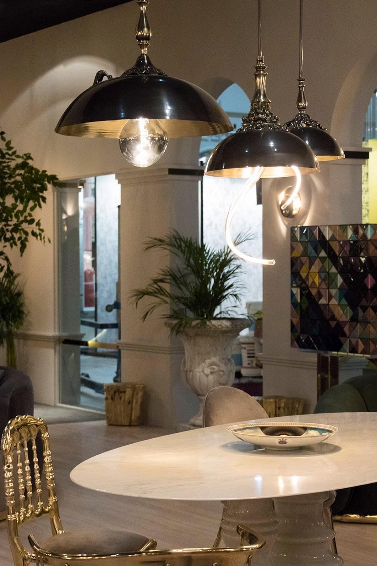 dining room designs New Dining Room Designs (Part II) triptico