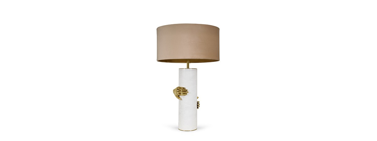 Exclusive Lighting Designs You Will Love (Part II) exclusive lighting designs Exclusive Lighting Designs You Will Love (Part II) vengeance table lamp2