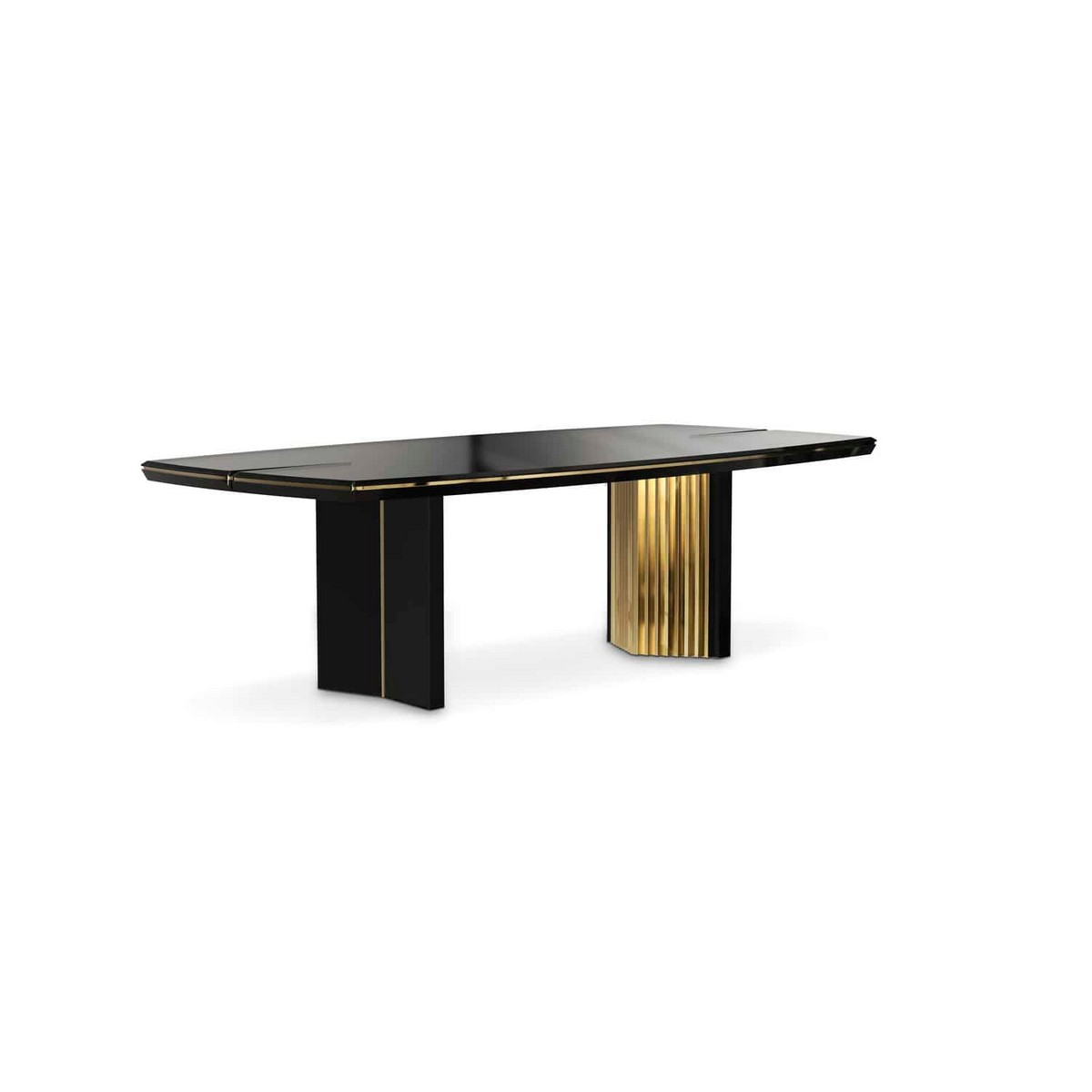 Exclusive Design: Top Rectangular Dining Tables rectangular dining tables Exclusive Design: Top Rectangular Dining Tables beyond 1