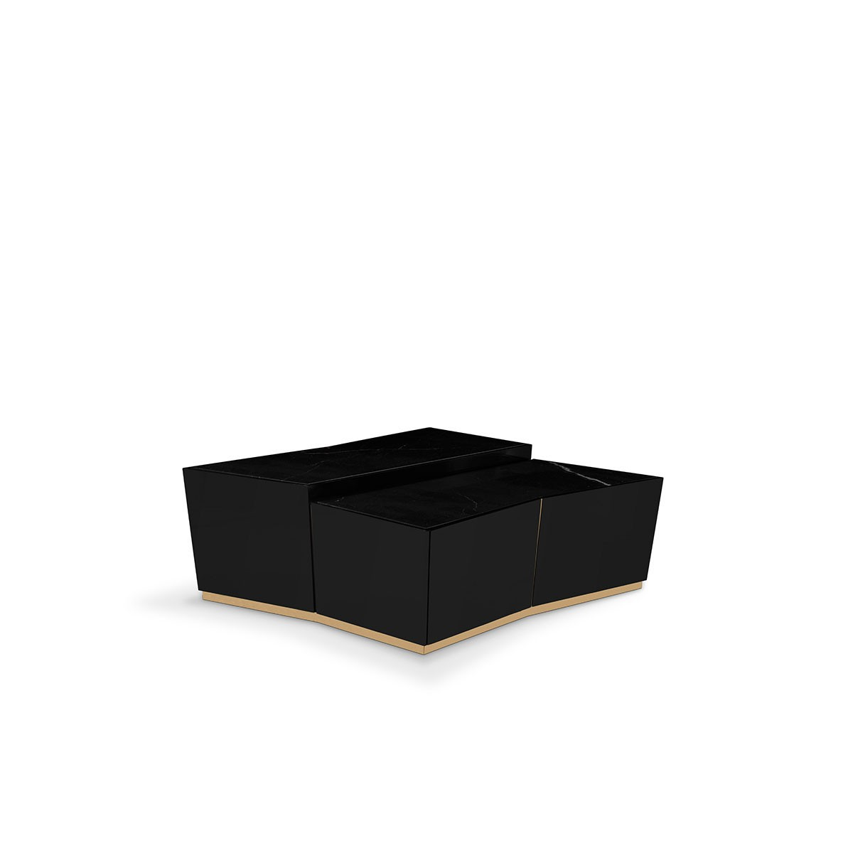 Top Contemporary Coffee Tables contemporary coffee tables Top Contemporary Coffee Tables beyond2