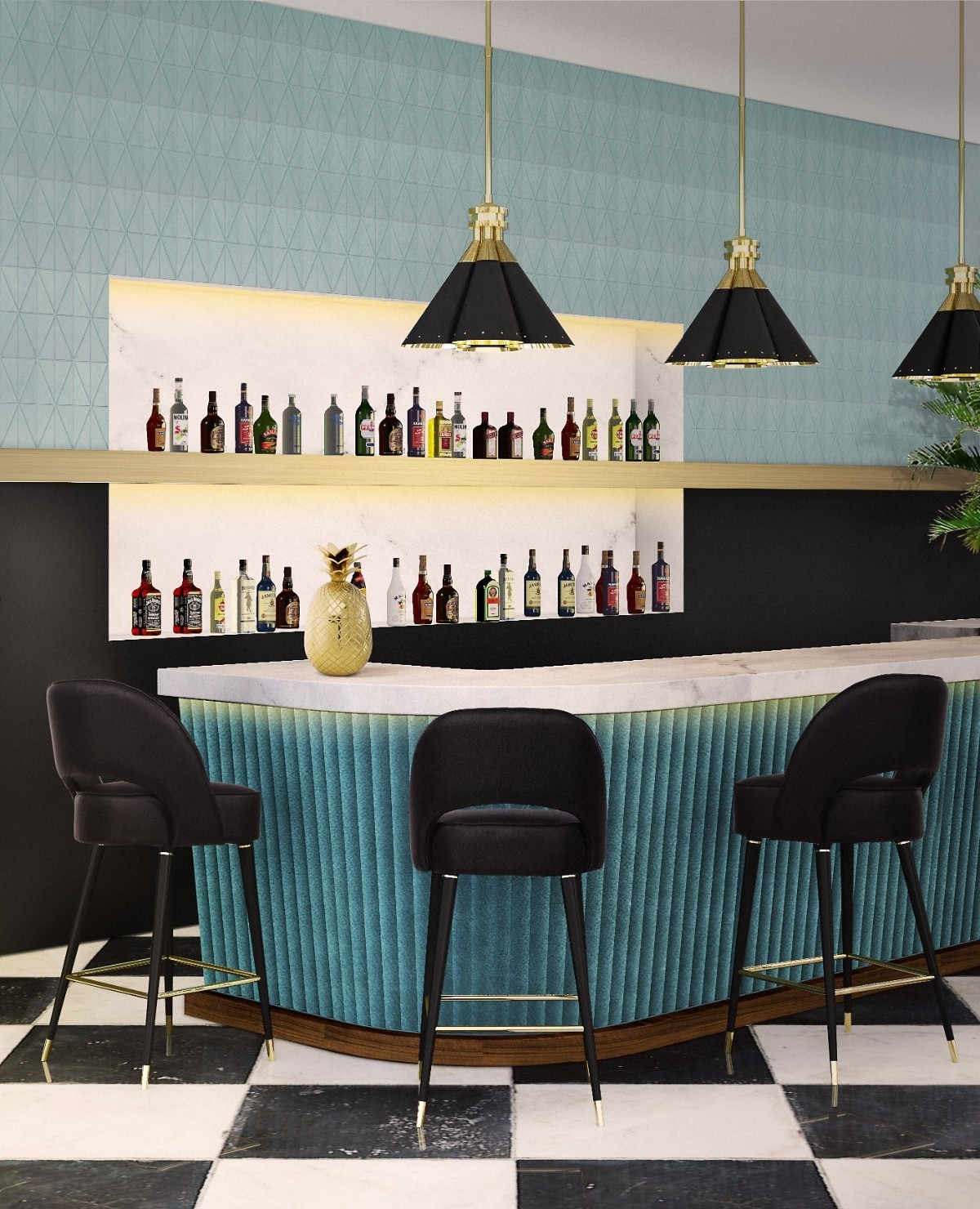 contemporary bar stools Top Contemporary Bar Stools collins