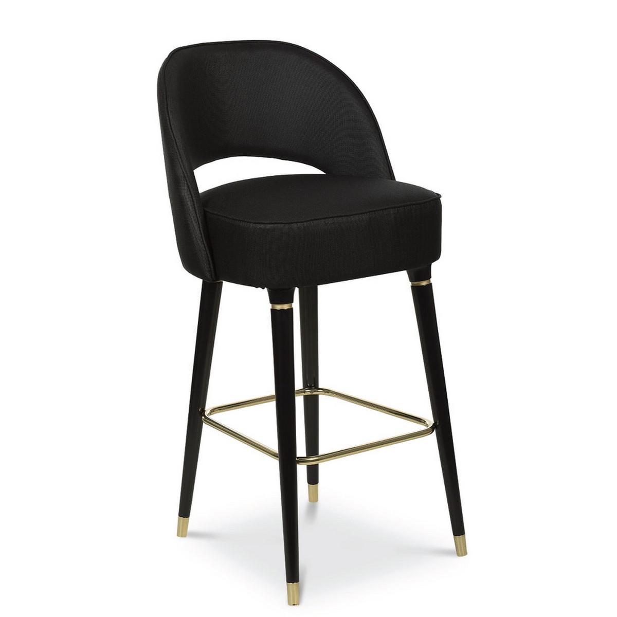 Top Contemporary Bar Stools contemporary bar stools Top Contemporary Bar Stools collins2
