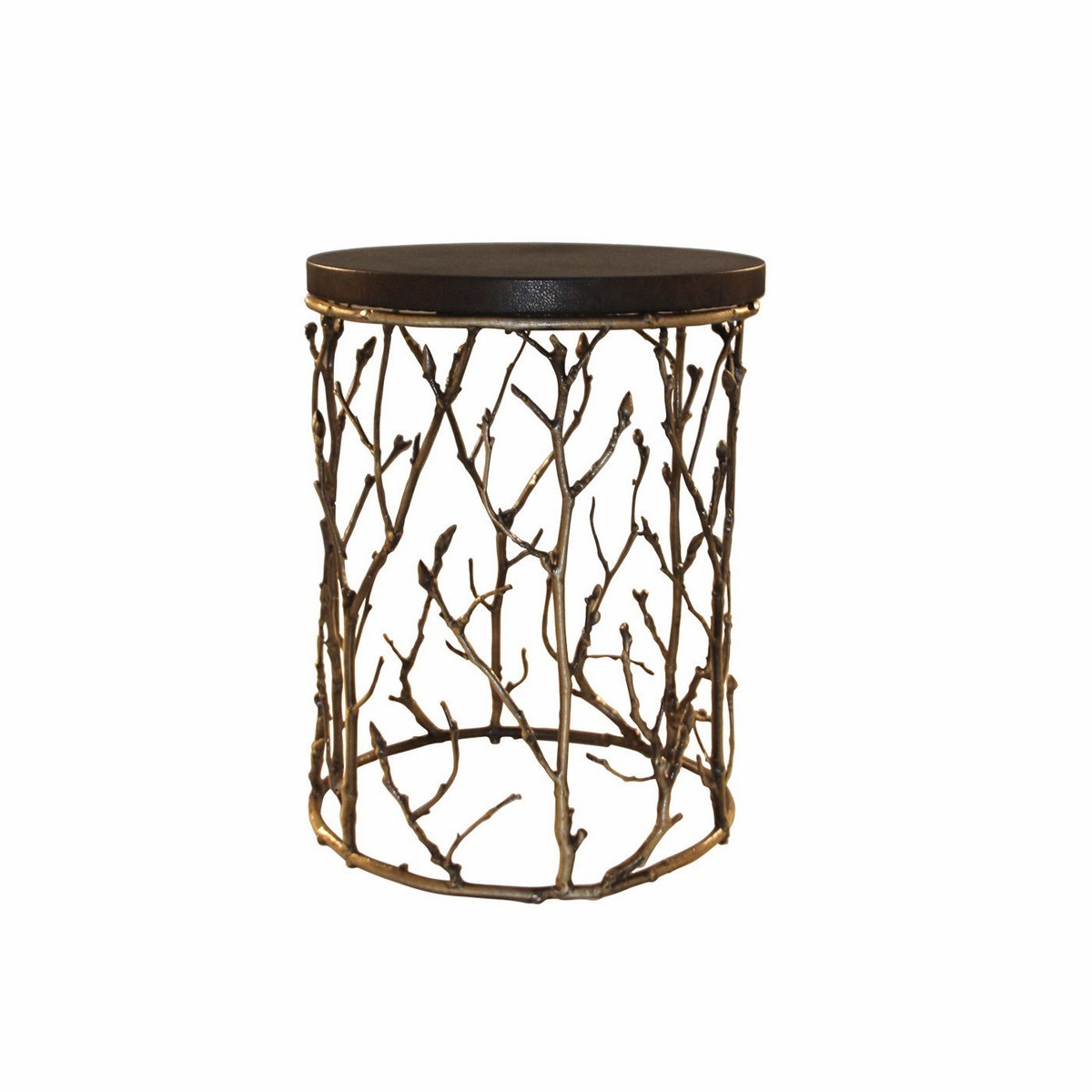Top Modern Side Tables side tables Top Modern Side Tables enchanted2