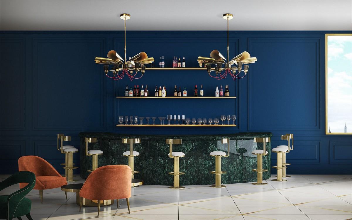 Top Contemporary Bar Stools contemporary bar stools Top Contemporary Bar Stools kelly