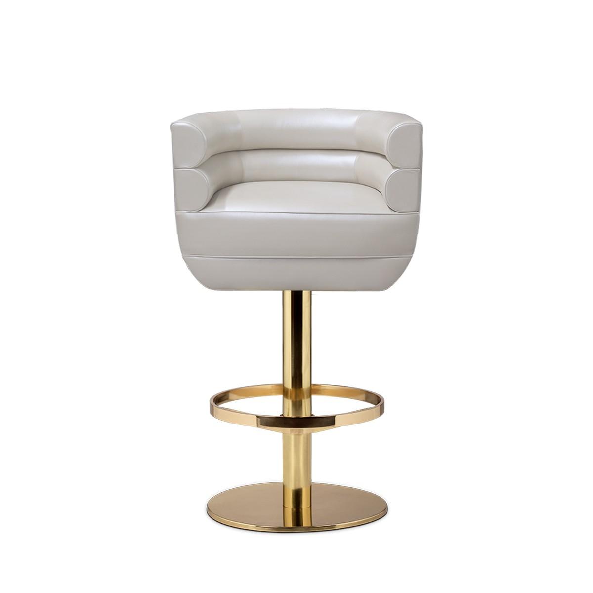 Top Contemporary Bar Stools contemporary bar stools Top Contemporary Bar Stools loren2