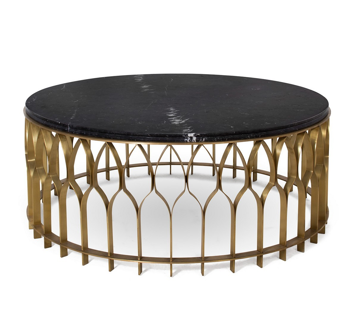Top Contemporary Coffee Tables contemporary coffee tables Top Contemporary Coffee Tables mecca