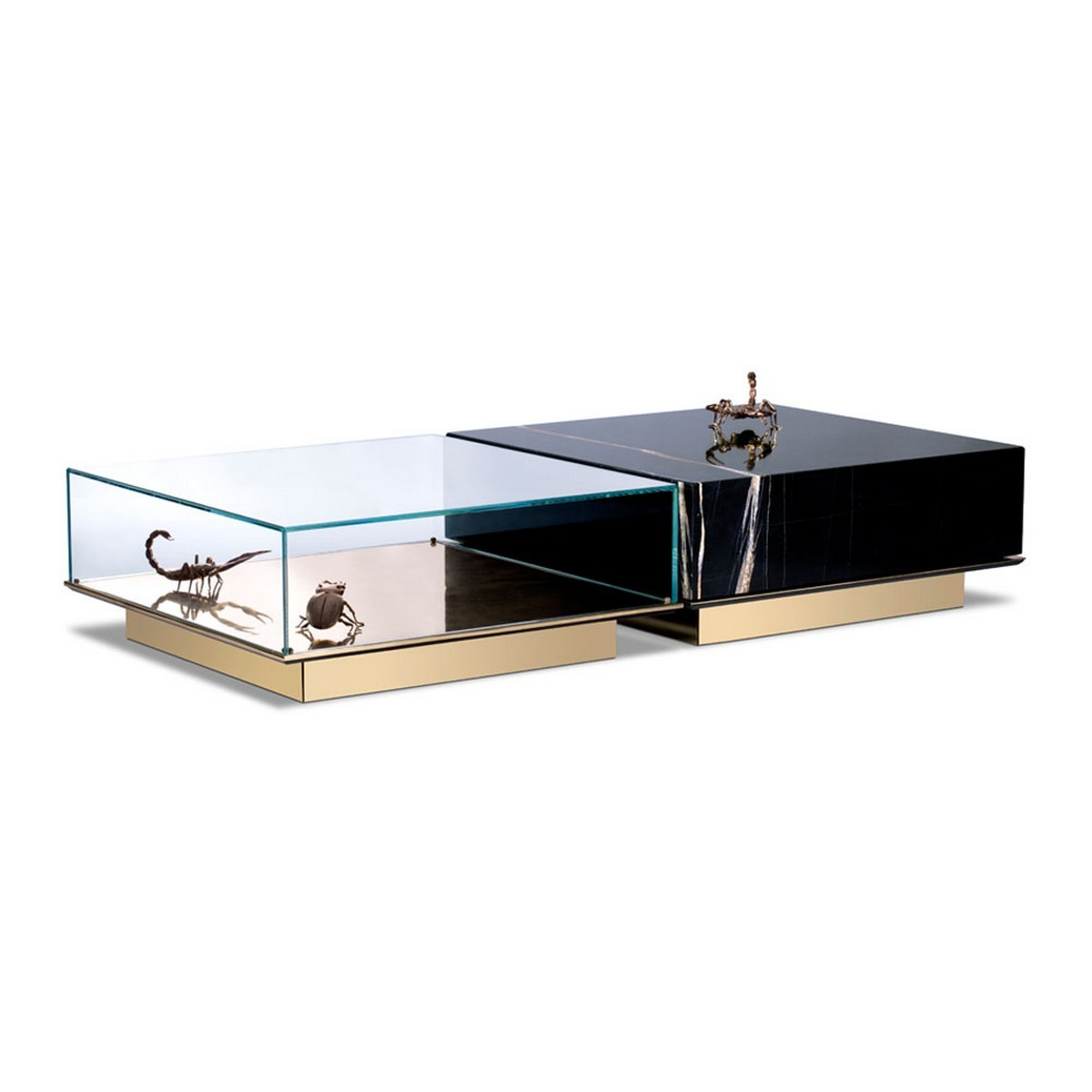 Top Contemporary Coffee Tables contemporary coffee tables Top Contemporary Coffee Tables meta