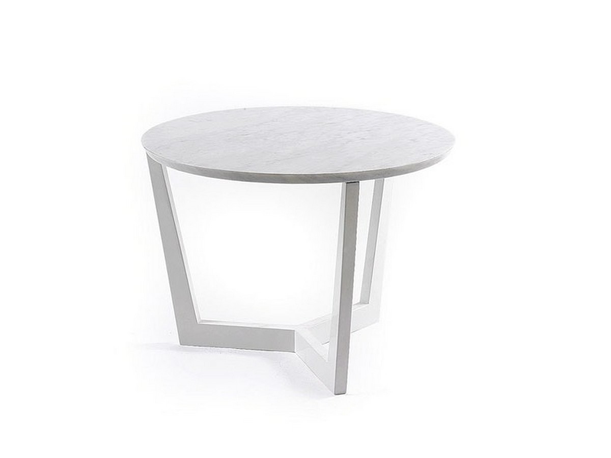Top Modern Side Tables side tables Top Modern Side Tables moma2