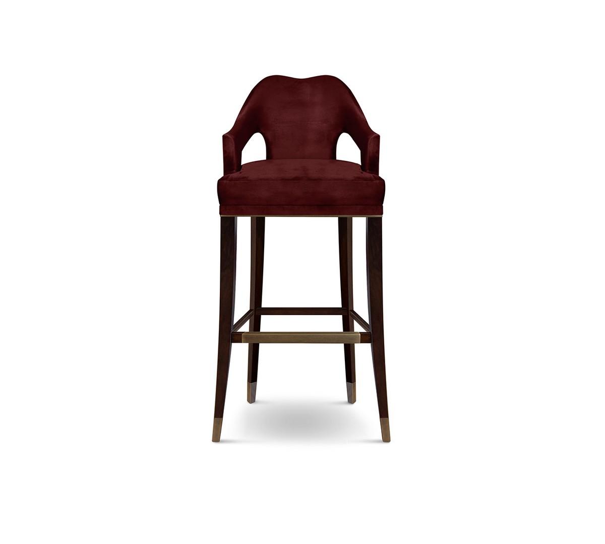 Top Contemporary Bar Stools contemporary bar stools Top Contemporary Bar Stools n202