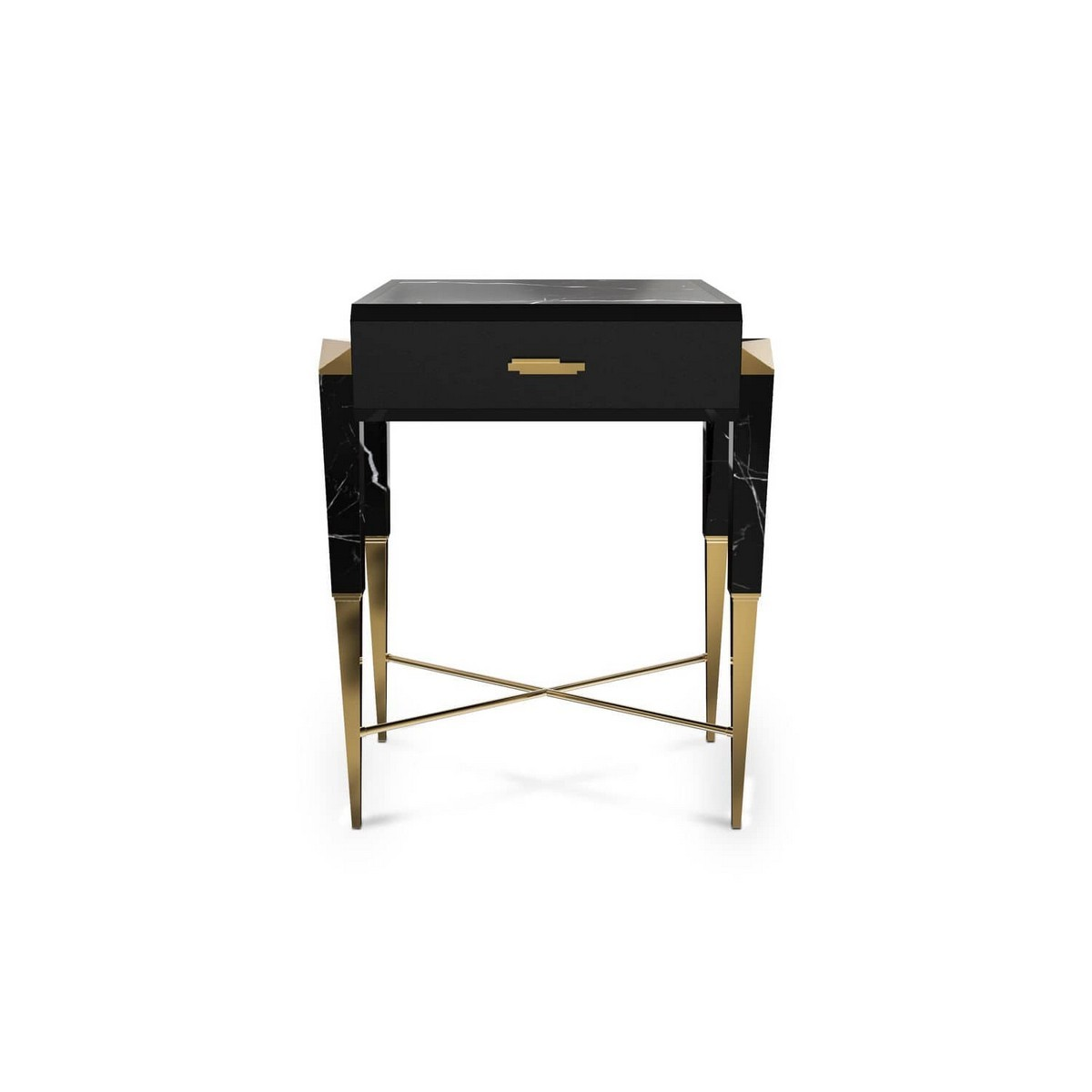 Top Modern Side Tables side tables Top Modern Side Tables spear2