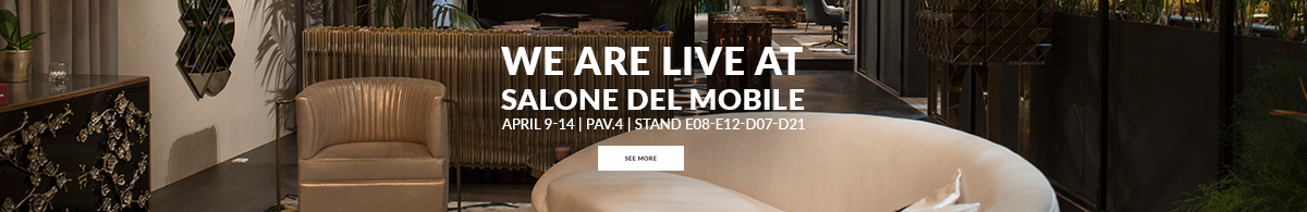 salone del mobile milano Covet House: Top Mirrors at Salone del Mobile Milano blog horizontal