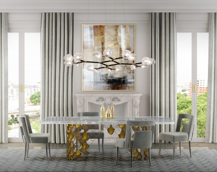 [object object] Exquisite Dining Tables To Level Up Your Home Decor brabbu ambience press 109 HR 760x600  About brabbu ambience press 109 HR 760x600