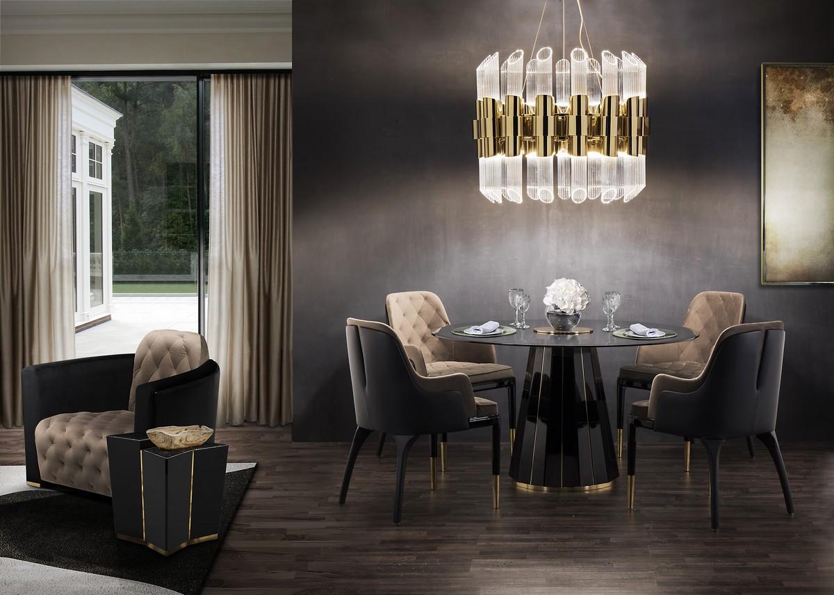 Top Velvet Dining Chairs (Part II) velvet dining chairs Top Velvet Dining Chairs (Part II) charla