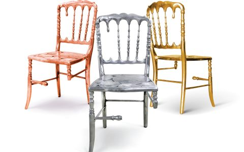 Groundbreaking Artistic Dining Chairs You Will Love artistic dining chairs Groundbreaking Artistic Dining Chairs You Will Love featured 6 480x300