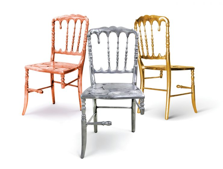 Groundbreaking Artistic Dining Chairs You Will Love artistic dining chairs Groundbreaking Artistic Dining Chairs You Will Love featured 6 740x560  Home page featured 6 740x560