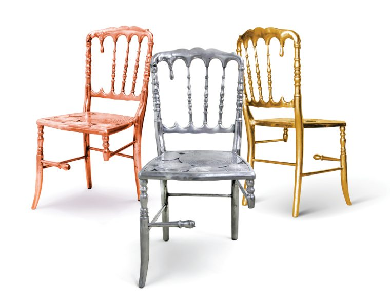 Groundbreaking Artistic Dining Chairs You Will Love artistic dining chairs Groundbreaking Artistic Dining Chairs You Will Love featured 6 760x600  About featured 6 760x600