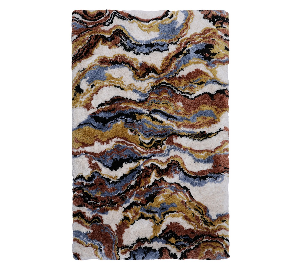 New Dining Room Rugs For Soul-stirring Contemporary Ambiances dining room New Dining Room Rugs For Soul-stirring Contemporary Ambiances la land