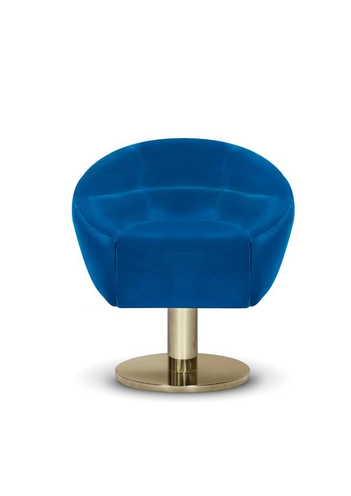 Top Velvet Dining Chairs (Part II) velvet dining chairs Top Velvet Dining Chairs (Part II) mansfiedl2